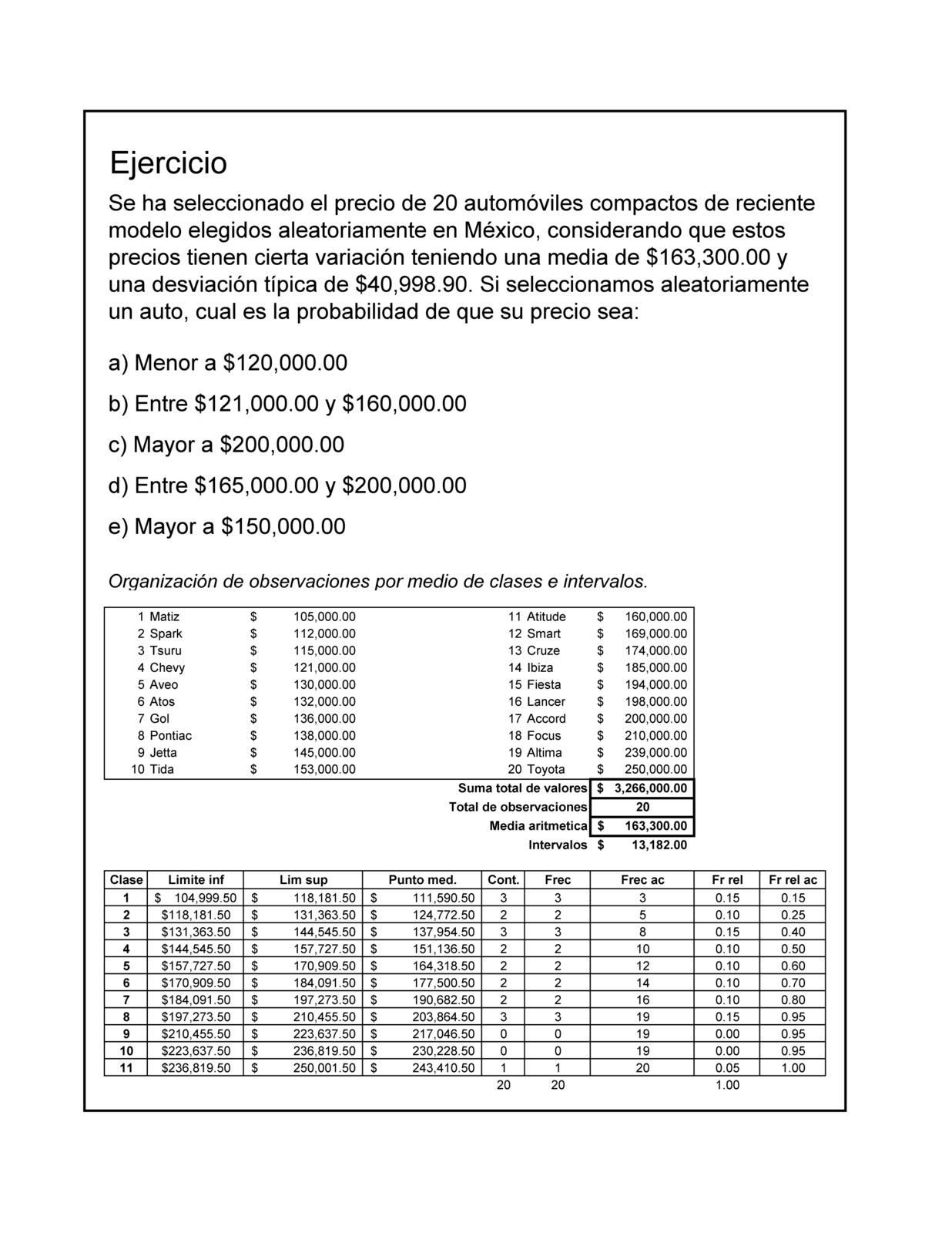 Administracion de la produccion - Ensayo: Organizacion de los ...