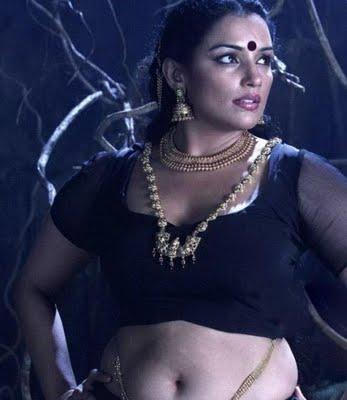 Mallu Aunty Kambi Kathaikal Actress Novel Show