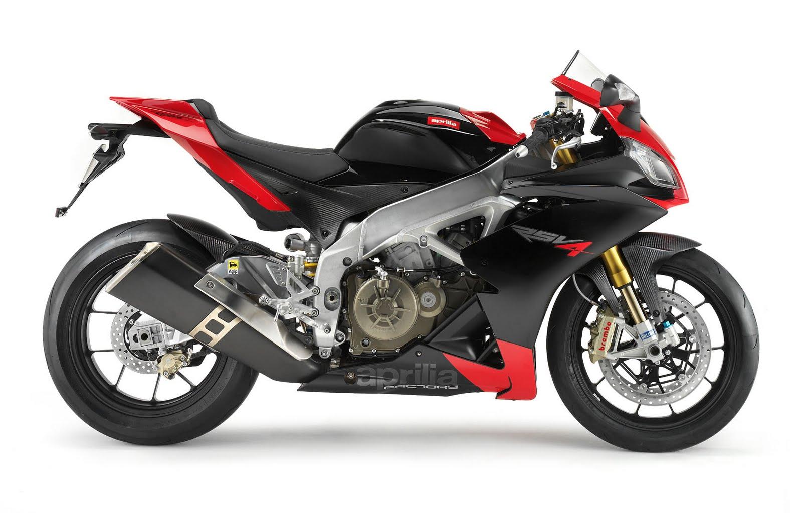 http://4.bp.blogspot.com/-9gkl1Wv1dzU/TeAiiRNDXzI/AAAAAAAAAMQ/0BlMrWJ-CLQ/s1600/2010-Aprilia-RSV4-Factory-Motorcycle.jpg