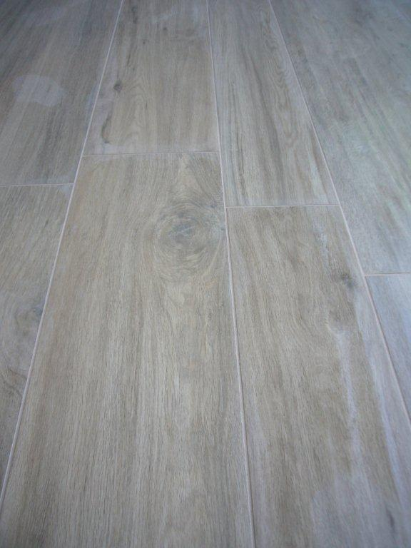 Pavimento in gres effetto legno  GABBATORE MATTIA