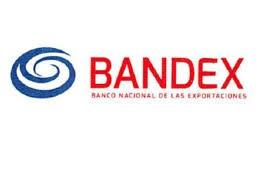 BANCO NACIONAL DE LAS EXPORTACIONES