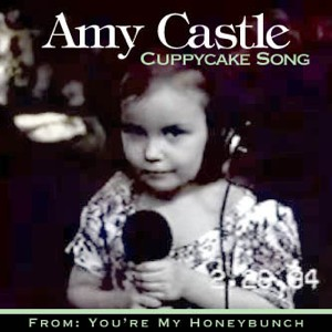 Cuppy Cake Song Images : Lagu Cuppy Cake ~ is_Wavy