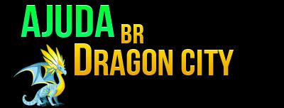 Dragon City Br Ajuda