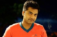 Beep song issue comes to silent Simbu again in peak