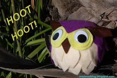 owl+tut2+012.jpg