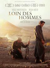 Far from Men (Loin des hommes) (2014)