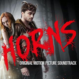 horns-2014-soundtrack-various-artists
