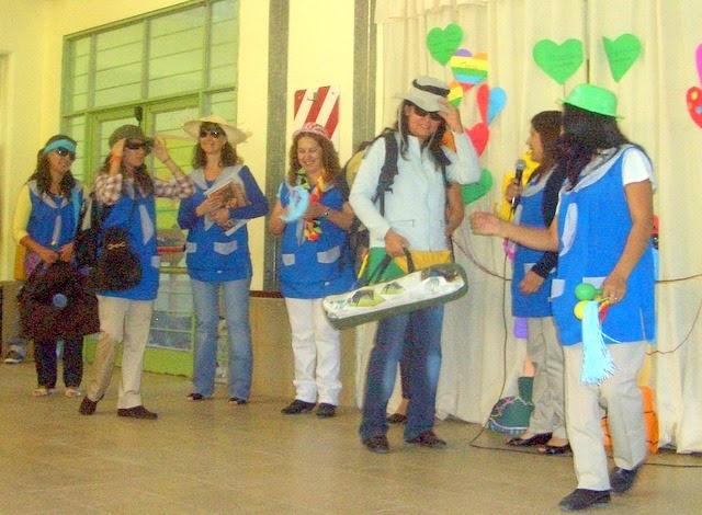 Piedra online inicio de clases en el jard n de infantes for El jardin online