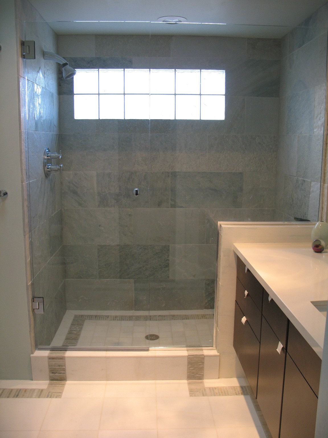 Great Bathroom Tile Shower Walls 1152 x 1536 · 289 kB · jpeg