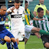 Rosario Central Vs Banfield : Formaciones horario y data previa