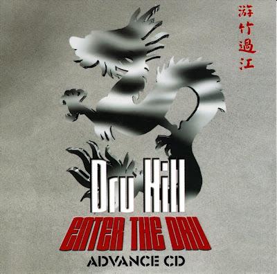 Dru_Hill-Enter_the_Dru-(Advance)-1998
