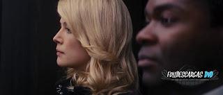 Jack Reacher DVDRip Subtitulada 2012