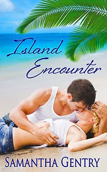 ISLAND ENCOUNTER