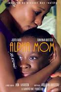 ALPHA MOM
