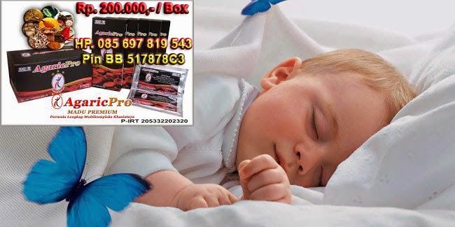 Obat untuk menyembuhkan batuk kering pada anak bayi