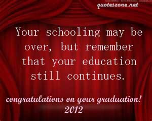 funny pictures gallery graduation quotes graduation quote