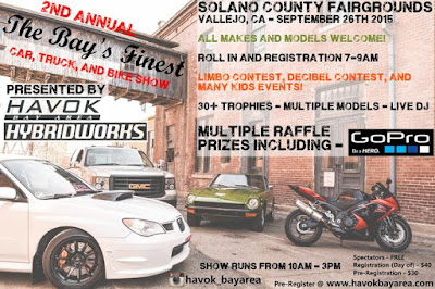 Solano County Fairgrounds The Bays Finest Car Show At The Solano - Bay area car show events