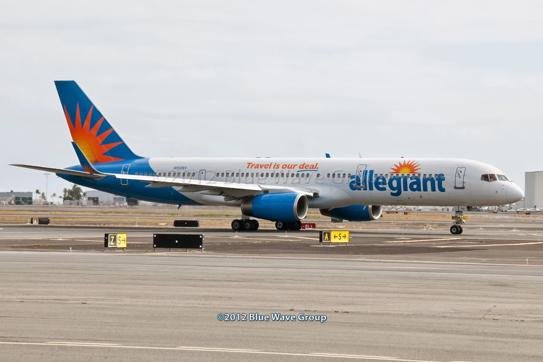 Feb 19, · NEVER FLY ALLEGIANT AIR!!! Do not fly Allegiant!!! My mother, daughter and myself were stranded in Ft. Walton Florida July 9, due to pilot clipping another Allegiant aircraft causing our flight to be cancelled all they offered was a refund or The next flight to Nashville which was Friday (this was Monday) which left us to find transportation and lodging, during one of the busiest tourist 4/5().