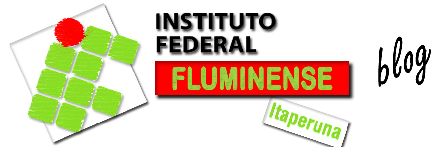 IF - Fluminense Campus Itaperuna