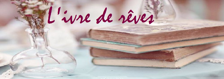 http://livredereves-jumelles.blogspot.fr/