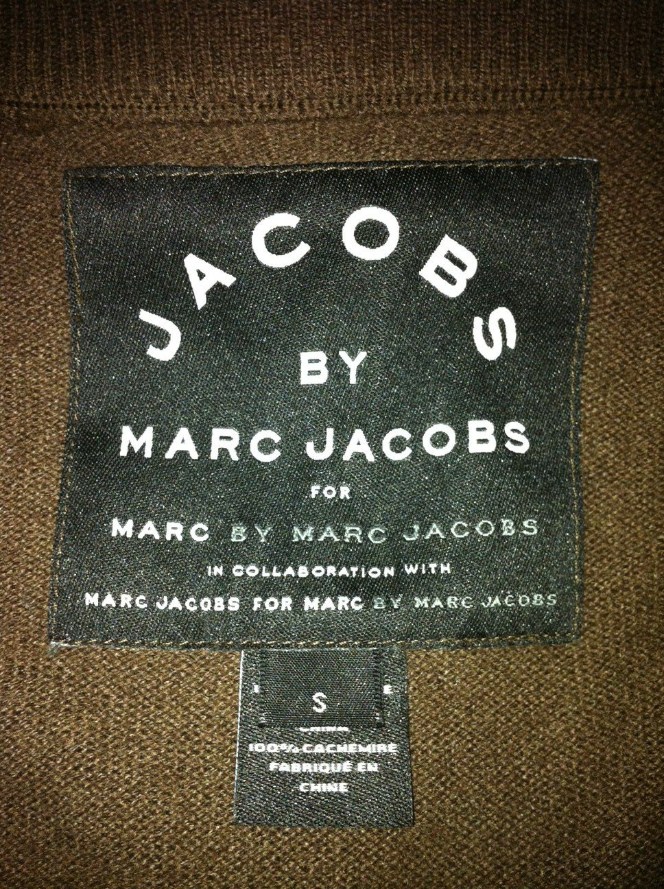 Marc By Jacobs Laukku : Jacobs by marc for in