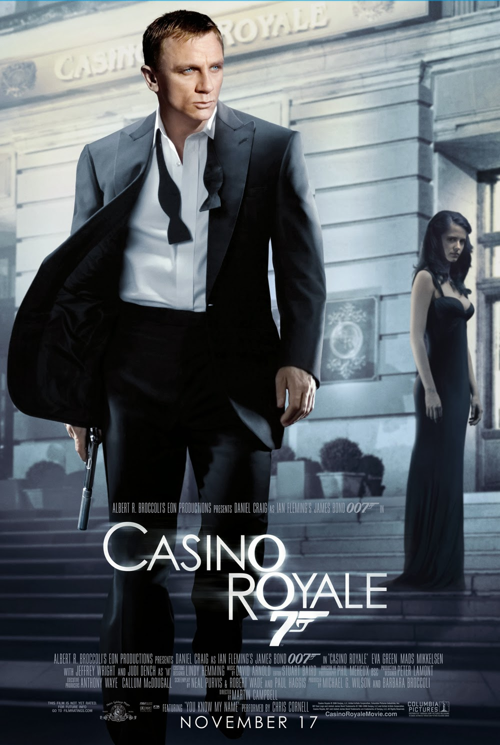 casino royale online starburts