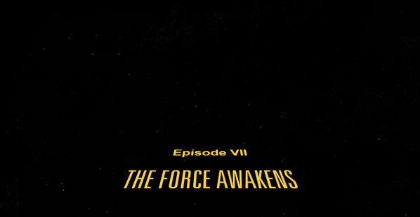 star+wars+the+force+awakens