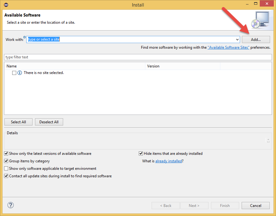 how to download eclipse mars for windows 8 64 bit