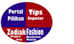 Situs Portal Pilihan