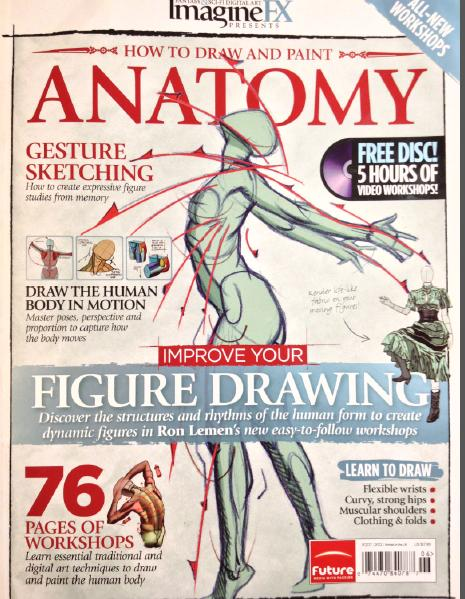 Les Chevaliers Noirs Free Anatomy Drawing Books Pdf