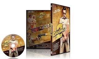 Dabangg+2+(2012)+dvd+cover.jpg