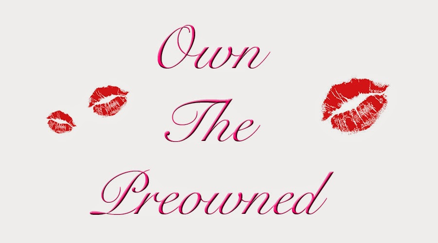 Own The Preowned Shop