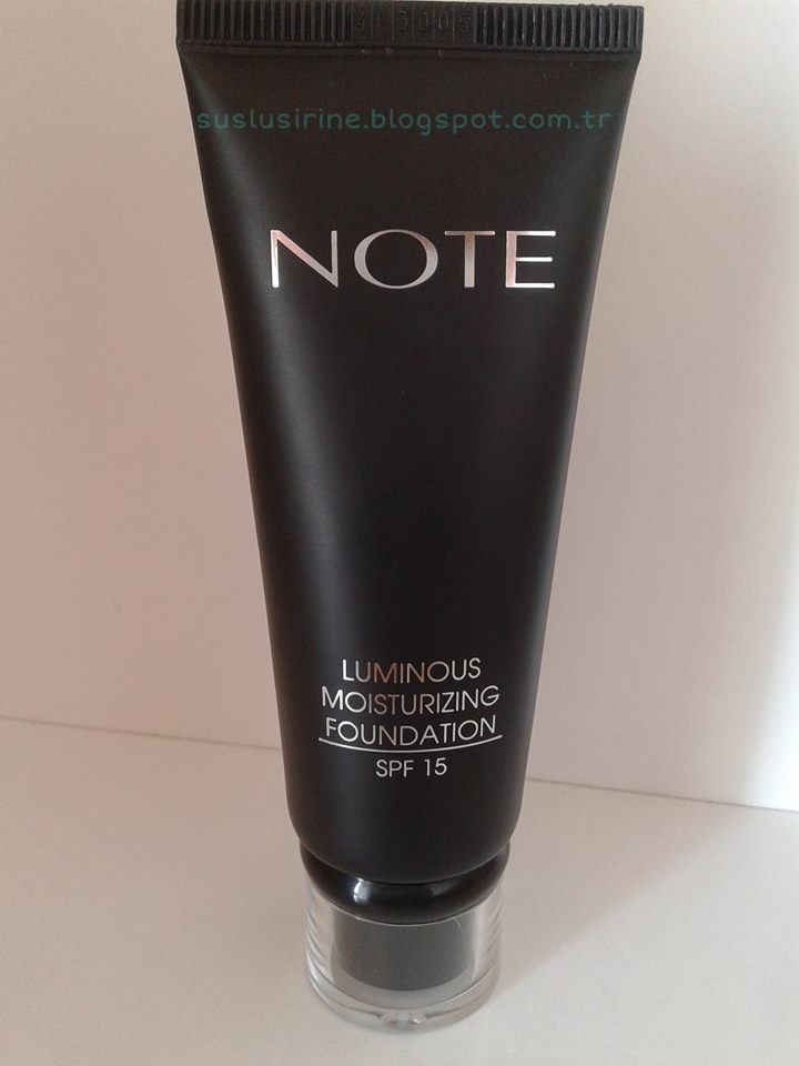 note-luminous-moisturizing-fondoten-kuru-ciltler-icin-yorumlarim