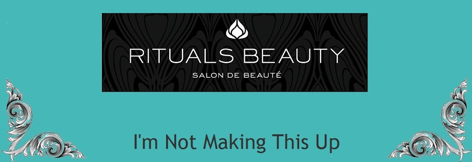 Rituals Beauty
