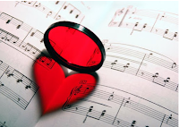 Lagu Paling Romantis Hari Valentine 2013