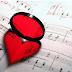 10 Lagu Barat Paling Romantis