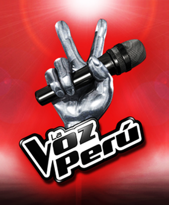 La Voz Peru – Jueves 03-10-13 ()