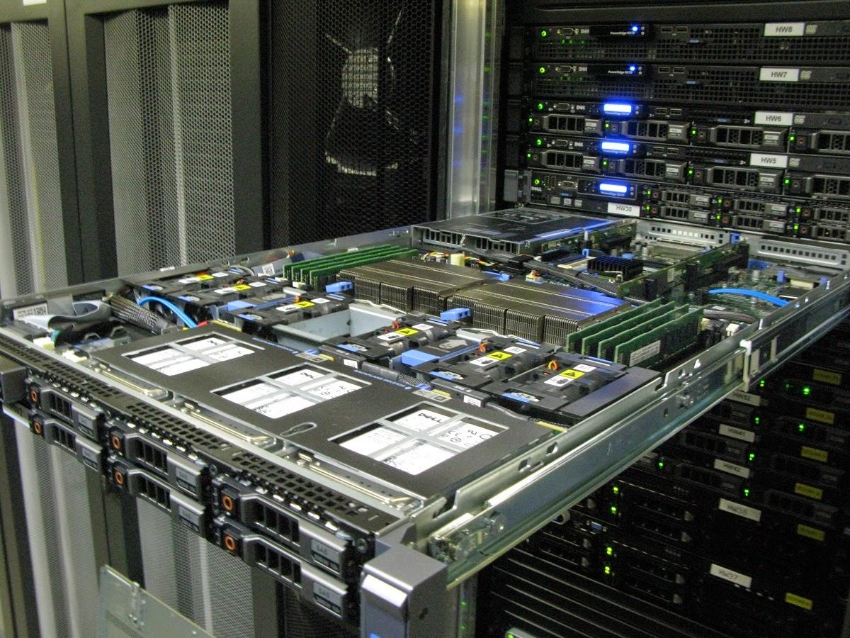 Виртуальный хостинг машина для серверов нужно сделать сайт на битрикс