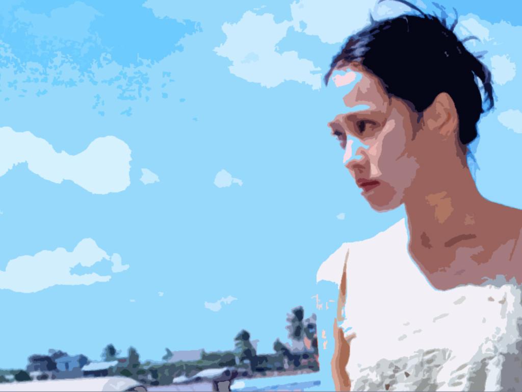 http://4.bp.blogspot.com/-9h6ovp_r-q0/TpYPqKCuj0I/AAAAAAAAAWU/o7HGoda2uEI/s1600/Annie_Yi_wallpaper.jpg