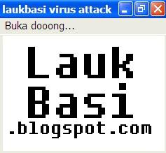 laukbasi.blogspot.com
