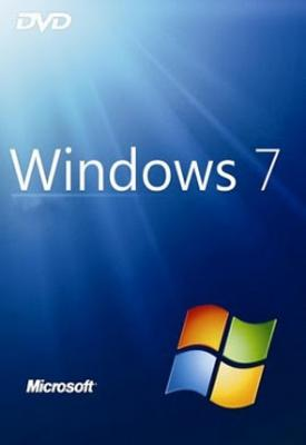 Windows 7 Final 32Bit PT-BRt Torrent