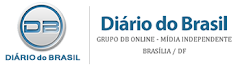 Diário do Brasil