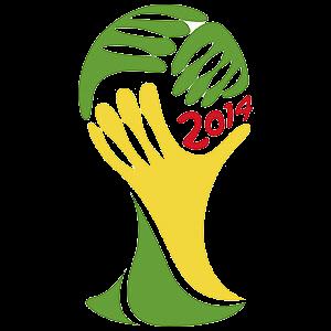 Costa Rica vs Grecia por los Octavos de Final Mundial 2014