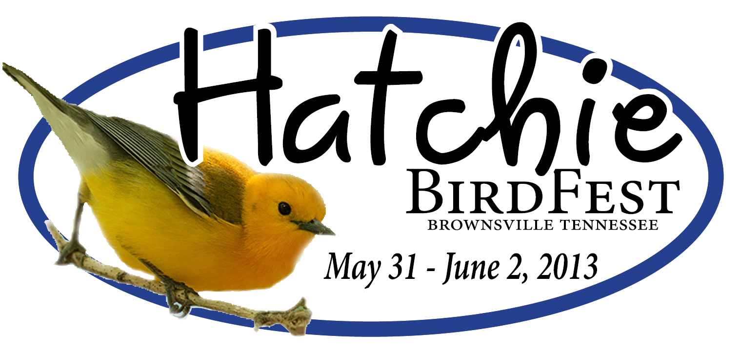 Tennessee haywood county brownsville - Brownsville Haywood County To Host Hatchie Birdfest