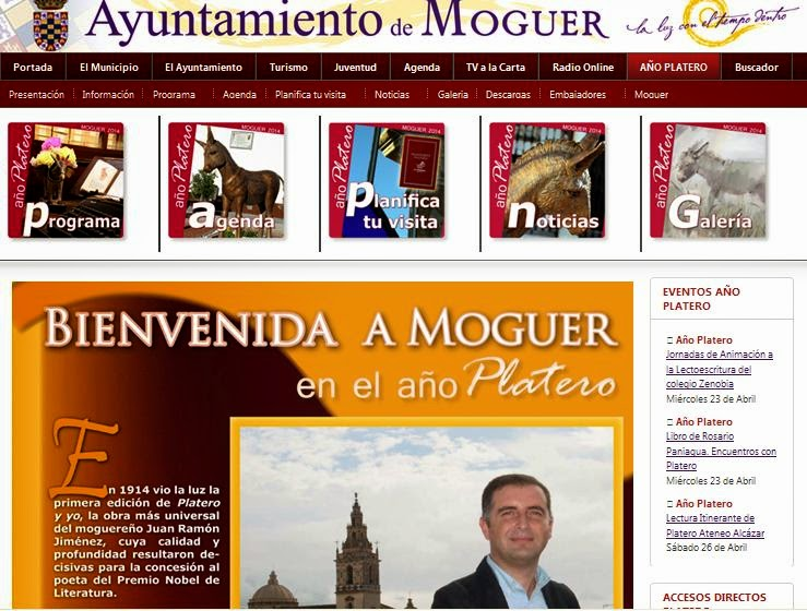 http://www.moguerplatero2014.es/