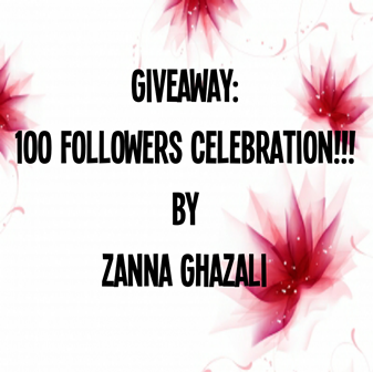 http://singingzanna.blogspot.my/2015/11/giveaway-100-followers-celebration.html