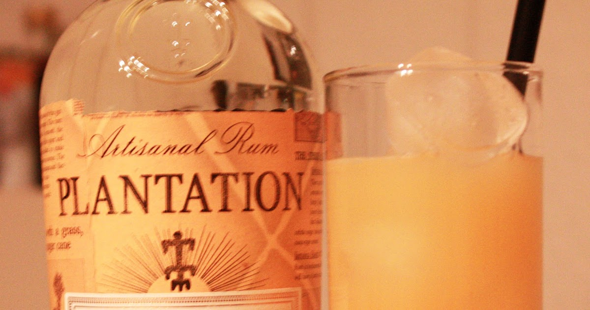 Das Manhattan Projekt: Sterne-Cocktails I – London Fog Milk Punch
