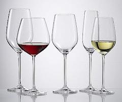 http://4.bp.blogspot.com/-9hALAulT_YQ/Tj2W02pIQCI/AAAAAAAAAPI/6_iMxoC8Ofo/s240/Wine-Glasses.jpg