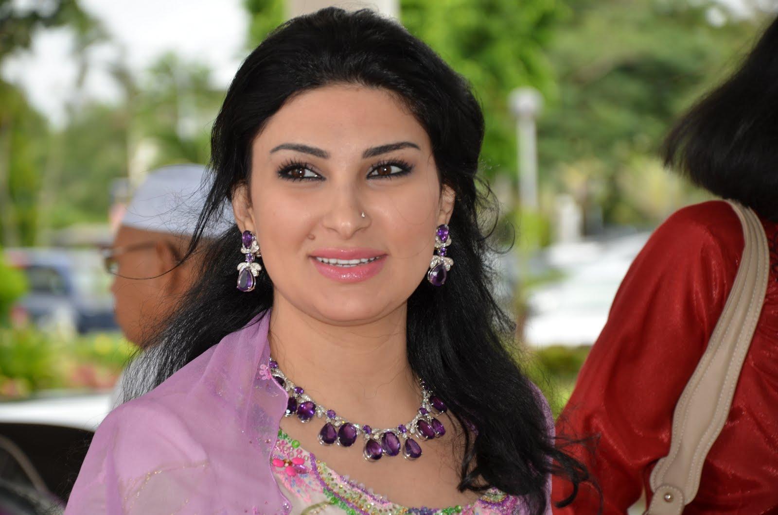 Pehin Sri