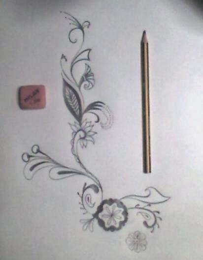 Imagenes Chidas Para Dibujar a Lapiz Para Dibujar a Lapiz